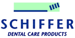Schiffer dental care products