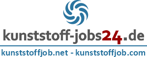 kunststoff-jobs24 logo